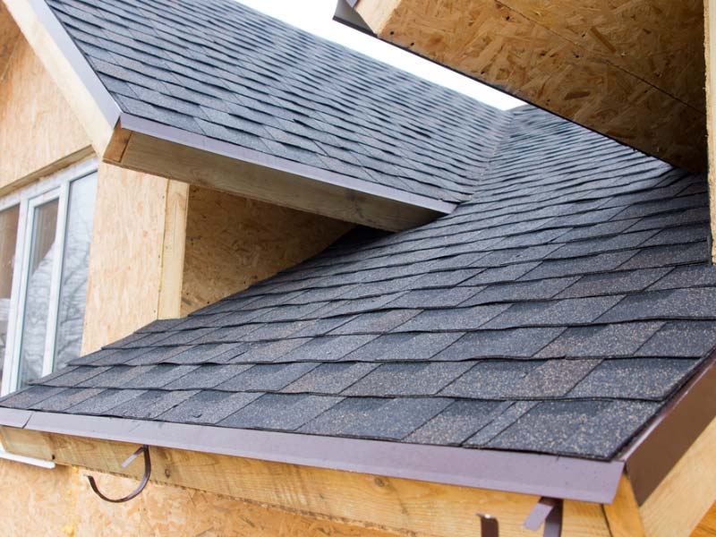 Faqs Answers To Questions About Our Tile Slate Roofing Services